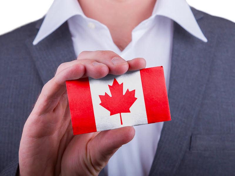 KurjerExpress  Иммиграция в Канаду в цифрах или план на 1 000 000 иммигрантов
