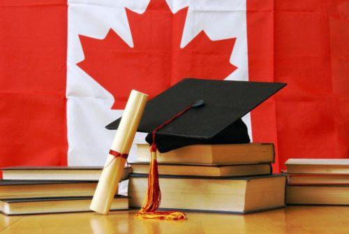 Легализация диплома об образовании
