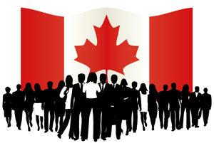 Иммиграционный план Канады на 2019-2021 гг