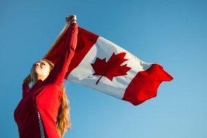 Рабочая виза в Канаду для белорусов