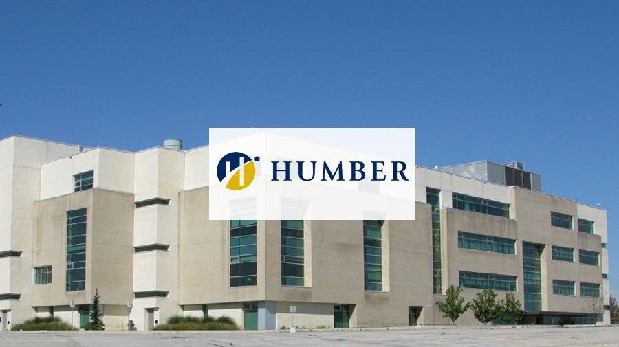 KurjerExpress  Высшее образование в Канаде 2019. Стипендии на обучение. Humber College