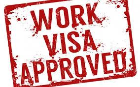 Канадская рабочая виза - инструкция по оформлению