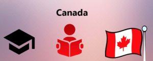 KurjerExpress Иммиграция в Канаду через образование - 5 шагов на пути к цели