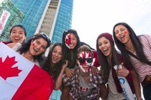Лучшие университеты Канады