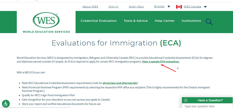 легализация в посольстве канады в варшаве